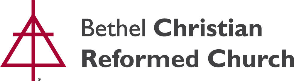 Bethel Christian Reformed Church - Saskatoon
